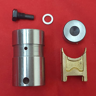 Land Rover Series 3 Discovery Range Rover Tappet Tappets Set Kit 507829 Job Lot
