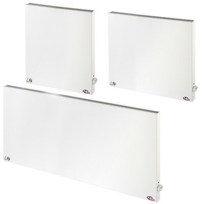 Infrared Heating Panel Energy saving Heater with thermostat wall mounted