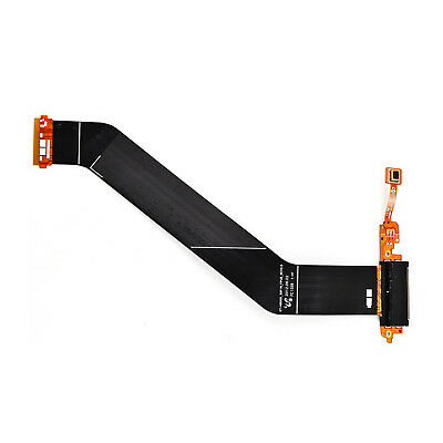 New Charging Port Dock USB Flex Cable For Samsung Galaxy Note 10.1 N8000 N8013
