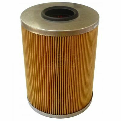 GENUINE FORD FOCUS III 1.0 EcoBoost 02.12-125HP ROUND TYPE AIR FILTER 1848220