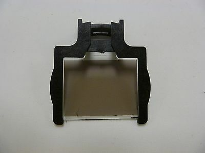 Sony Dlp Tv Green Color Light Filter  From Kdf-42We655