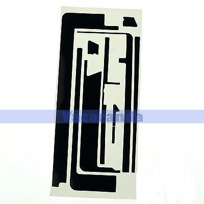 Brand New Lcd Touch Screen Digitizer Adhesive Sticker For iPad 2 2nd