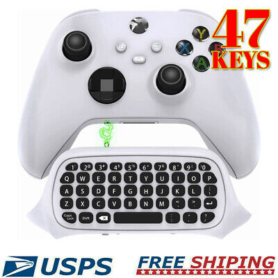 Battery Grip for Canon Rebel T3 T5 T6 EOS 1100D + 4x LP-E10 Batteries + Charger