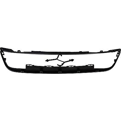 OEM NEW 2013-2014 Ford Mustang GT Boss 302 Grille Trim Surround DR3Z8419BA