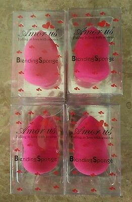 Blending sponges package 12