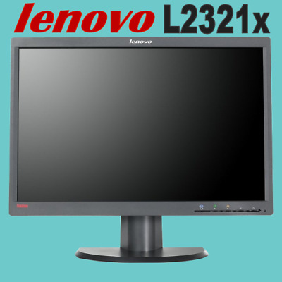 "NEW SAXPOS 17""Inch LCD Touch Screen Monitor For (POS) Point of Sale Systems"