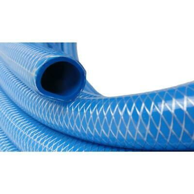 "Garden 20M Water Hose 3/4"" - 18mm MADE IN AUSTRALIAN 8/10 KINK-FREE"