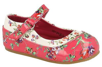Wholesale Girls Shoes 16 Pairs Sizes 4-10  H2011