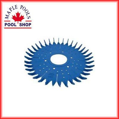 New Replacement Geniune Baracuda Pool Cleaner Skirt