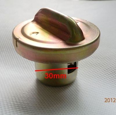Scooter Petrol Fuel Cap 139QMB Chinese 50 125 Scooter Baotian