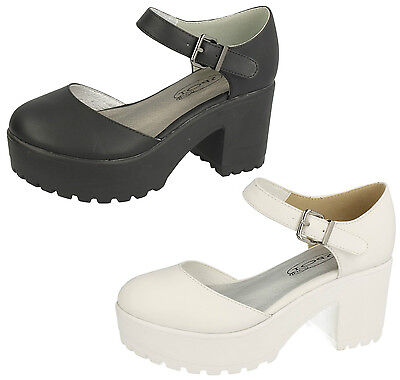 Wholesale Girls Shoes 16 Pairs Sizes 10-3  H3047