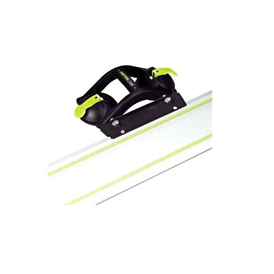 Festool 493507 Gecko Suction Handle Clamping Set for Guide Rail System