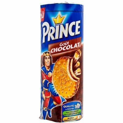 Prince Chocolate Biscuits 300g