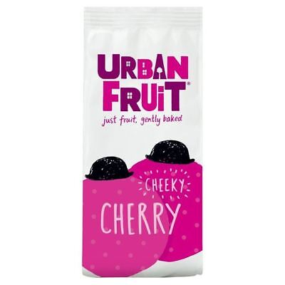 Urban Fruit Cherry 90g