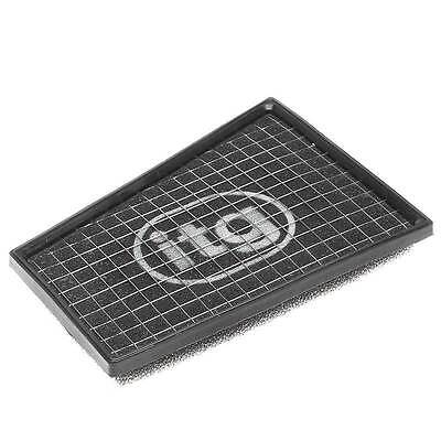 ITG Profilter WB-308 (Tri-Foam Performance Replacement Panel Air Filter Element)