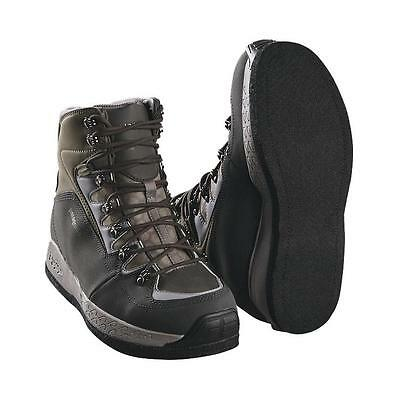 Patagonia Ultralight Wading Boot - Felt Sole - Lightweight Wading Boots