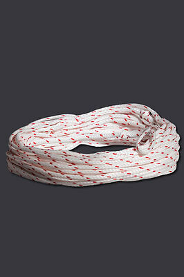 Corde Spectra Rope Jobe 70ft (4sections) - flottante - anti-noeud et anti-usure
