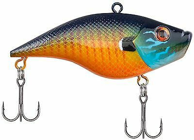 Berkley Warpig Lipless Crankbait 1/2oz
