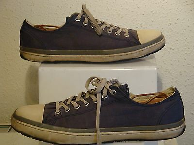 Converse All Star Premier Vintage Basketball Shoes Size 13