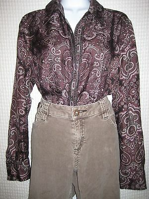 Womens 7 Pc Clothing Lot Business Casual Sz14 Large, Ann Taylor, Daisy Fuentes