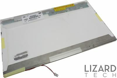 """Acer Aspire 7720G 17"""" Laptop Lcd Screen."""