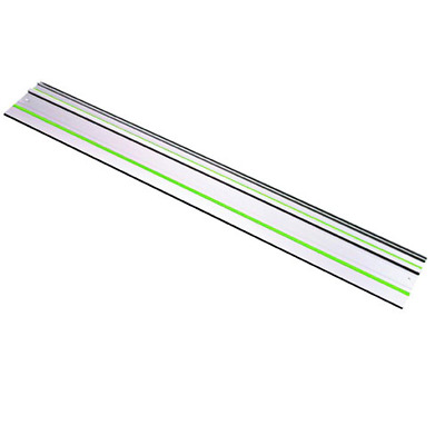 "Festool 491499 FS 800/2 32"" (800 mm) Guide Rail"