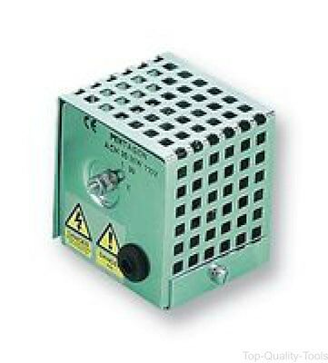Heater, Anti Condensation, 60W, Ach60 60W 110V 3183210