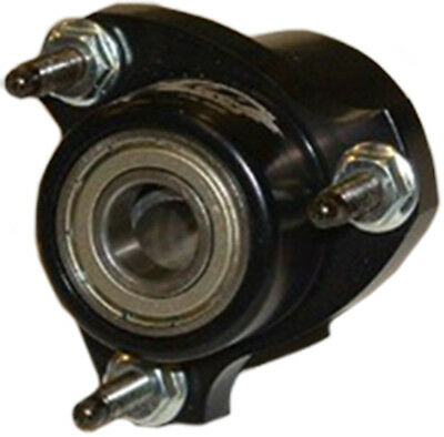 New Ultramax Karting Exceed Right Front Directional Hub,5/8 & 3/4 Bearing,racing