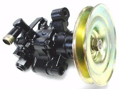 New Power Steering Pump - Toyota Hilux / 4Runner / Surf 88 - 97 3L Diesel Engine