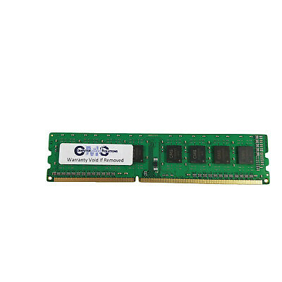 A74 2x4GB Memory RAM Compatible with Dell XPS 730 DDR3 DIMM 8GB