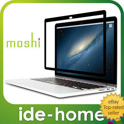 moshi iVisor Anti-glare Screen Protector for MacBook Pro 13 Retina