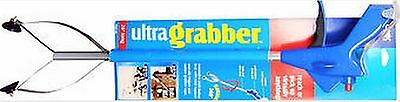 Reacher Grabber 26 inch Strong & Lightweight CAREX (P605-00)
