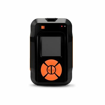 MIOPS Smart Phone High Speed Remote Trigger for Canon 7D Mk2,5D Mk2,MK3,7D,6D,1D