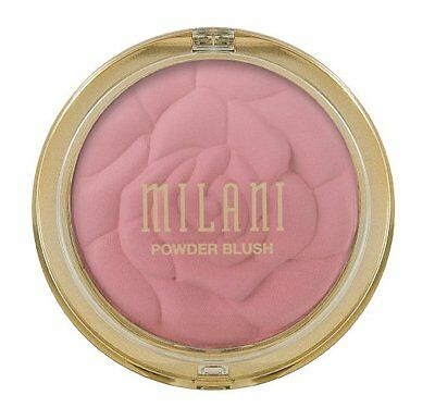 Milani Powder Blush ~ Choose from 6 Colors! ~ New and Sealed