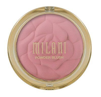 Milani Powder Blush ~ Choose from 6 Shades! ~ New and Sealed