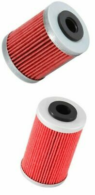 OIL FILTER KIT for KTM 520 SX | EXC 2001 2002 | 525 EXC SX 2003 to 2007