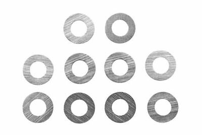 Airsoft Shims Shim Set Aeg Gearbox Lonex High Quality Uk Delivery 0.1Mm & 0.2Mm