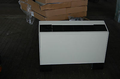 Rittal Top Therm Wall Mount Air Conditioner Sk3305110