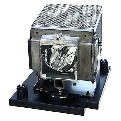 Sharp An-Ph7Lp1 Anph7Lp1 Lamp In Housing For Projector Model Xg-Ph70X Left Lamp