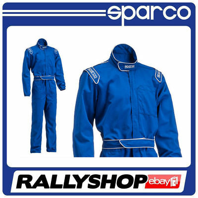 Sparco MX-3 size XL, CHEAP DELIVERY WORLDWIDE (Suit, Overall)