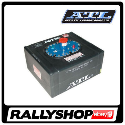 ATL Fuel Cell, Fuel Tank 40 litres, 10 Gallons, FIA Approved, CHEAP DELIVERY
