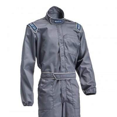 Sparco MX-3 size S, CHEAP DELIVERY WORLDWIDE (Suit, Overall)