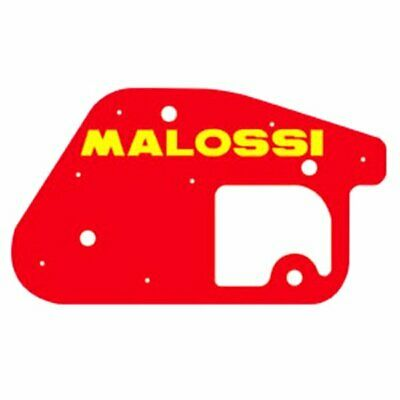 Filtro Aria Malossi Red Sponge 1411414 MBK BOOSTER NG 50 2T euro 0-1