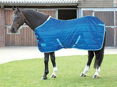 Shires Tempest 100g Stable Rug
