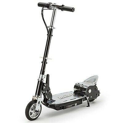 BULLET Electric Scooter 140W Adjustable and Foldable for both Adults / Kids