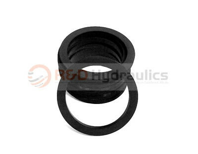 "3"" Camlock Gaskets 
