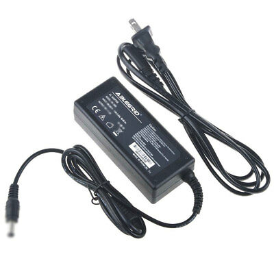 AC Adapter For Cricut KSAH1800200T1M2 Switch Mode Power Supply Cord Charger PSU