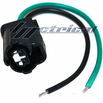 new repair plug harness pigtail connector 3 wire pin for 6g ford alternator repair plug harness 2pin wire for ford style 3 0l expedition 5 4l