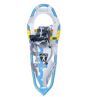 Atlas Fitness Snowshoes, Size 22