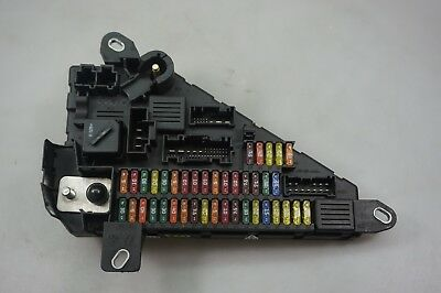 fuse box bmw 6 series e64 m6 glove box fuse : 21 wiring diagram images - wiring ... fuse box land rover series 3